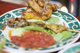 Foto 2 - Makanan di Bebek Ali Borme oleh Ana Farkhana