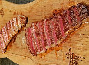 Ini Dia 7 Kesalahan yang Sering Dilakukan Saat Memasak Daging