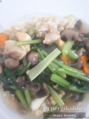 Foto 1 - Makanan di Top Noodles Express oleh maya hugeng