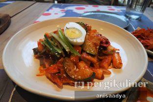 Foto 9 - Makanan di Arasseo oleh Anisa Adya