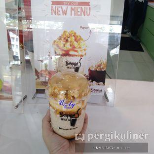 Foto 4 - Makanan di Bopan Coffee & Fruit Tee oleh Ruly Wiskul