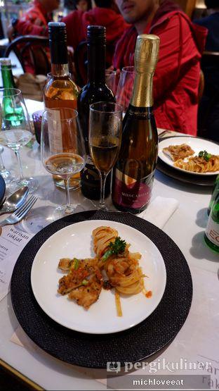 Foto 61 - Makanan di Porto Bistreau oleh Mich Love Eat