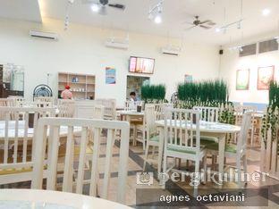 Foto 4 - Interior di Tori House oleh Agnes Octaviani