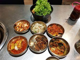 Foto review Seo Seo Galbi oleh foodstory_byme (IG: foodstory_byme)  5