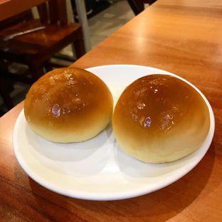 Foto - Makanan di X.O Suki oleh denise elysia