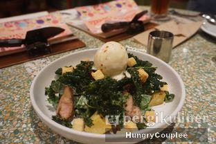 Foto 2 - Makanan di The Garden oleh Hungry Couplee
