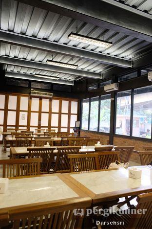 Foto 3 - Interior di Shabugram oleh Darsehsri Handayani