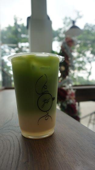 Foto 4 - Makanan di JnF Coffee & Eatery oleh Meri @kamuskenyang