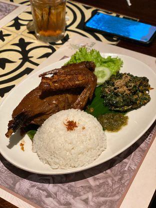 Foto review Bebek Tepi Sawah oleh Makan2 TV Food & Travel 1