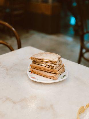 Foto review QQ Kopitiam oleh Wawa | IG : @foodwaw 2