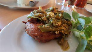 Foto 2 - Makanan di Ayam Tulang Lunak Hayam Wuruk oleh Budi Lee