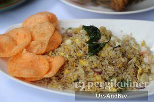 Foto 8 - Makanan di Plataran Dharmawangsa oleh UrsAndNic