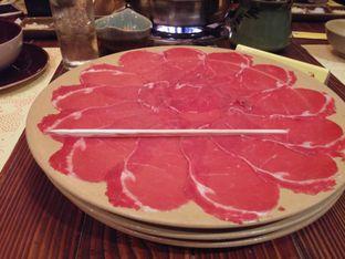 Foto 2 - Makanan di Yakoya oleh Yuli || IG: @franzeskayuli