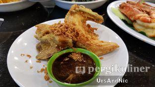Foto 5 - Makanan di RM Pagi Sore oleh UrsAndNic