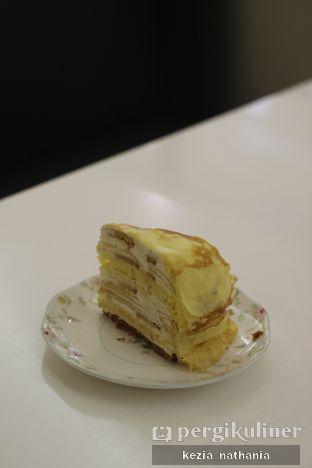 Foto 4 - Makanan di AMKC Atelier oleh Kezia Nathania