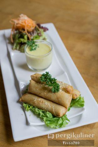 Foto 3 - Makanan di Thirty Three by Mirasari oleh Tissa Kemala