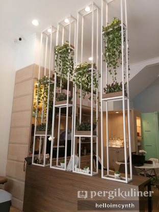 Foto 5 - Interior di Caffedose oleh cynthia lim