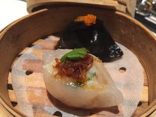 Foto 8 - Makanan di Li Feng - Mandarin Oriental Hotel oleh Theodora