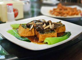6 Restoran Chinese Food di Surabaya yang Cocok Untuk Rayakan Imlek