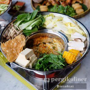 Foto 9 - Makanan di Co'm Ngon oleh Darsehsri Handayani