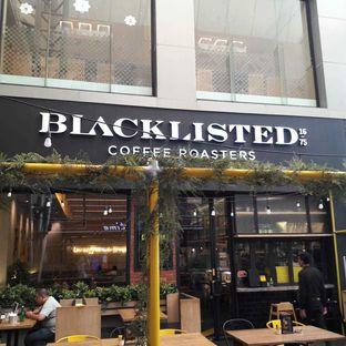 Foto 6 - Eksterior di Blacklisted oleh Michael Wenadi