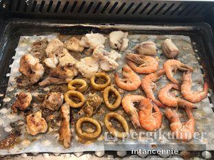 Foto 13 - Makanan di Onokabe oleh bataLKurus