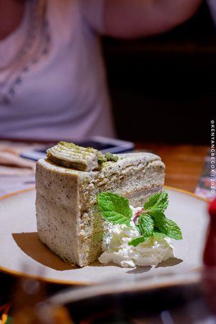 Foto 21 - Makanan di Social Garden oleh Vionna & Tommy