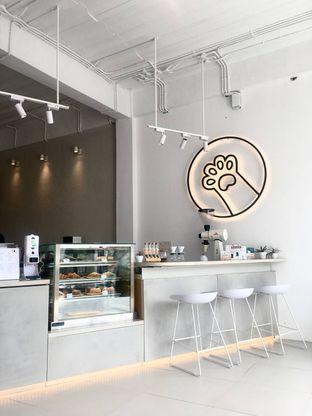 Foto 25 - Interior di Oi Coffee & Eatery oleh Prido ZH