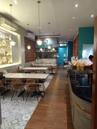 Foto review Dapur Buntut PIK oleh ⭐ Positifoodie ⭐  2