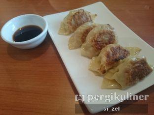 Foto 2 - Makanan di Hajime Ramen oleh Zelda Lupsita
