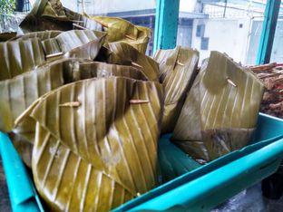 Foto 2 - Makanan di Ayam Goreng Langensari oleh Kuliner Addict Bandung