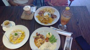 Foto 8 - Makanan di Ninotchka oleh ayu gustina