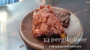 Foto review Waroeng SS oleh Jakartarandomeats 2