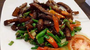 Foto 2 - Makanan di Ravino oleh Hadichrizt