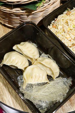 Foto 3 - Makanan di Lamian Palace oleh thehandsofcuisine