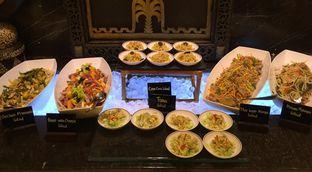 Foto review Signatures Restaurant - Hotel Indonesia Kempinski oleh Andrika Nadia 35