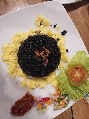 Foto 1 - Makanan di Bakul Nusantara oleh @kulinerjakartabarat