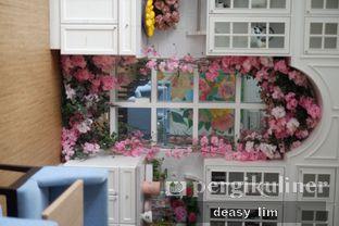 Foto 11 - Interior di Billie Kitchen oleh Deasy Lim