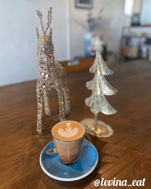 Foto 5 - Makanan di Little M Coffee oleh Levina JV (IG : @levina_eat & @levinajv)