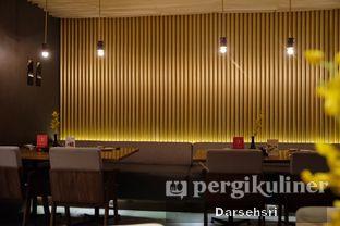 Foto 4 - Interior di Miyagi oleh Darsehsri Handayani
