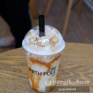 Foto 8 - Makanan di North Pole Cafe oleh GAGALDIETT