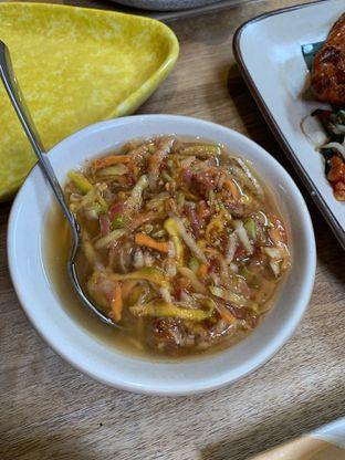 Foto review Taliwang Bali oleh Wawa | IG : @foodwaw 5