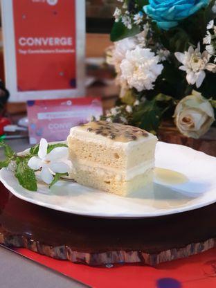 Foto review Bunga Rampai oleh Ken @bigtummy_culinary 5