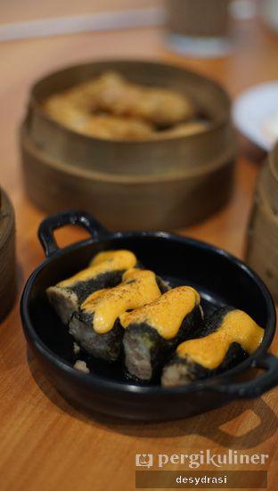 Foto 3 - Makanan di YUJAJAN oleh Desy Mustika