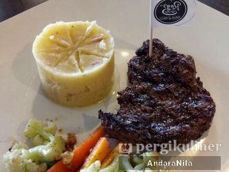 Foto Makanan di RAY'S Steak & Grill