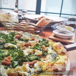 Foto 1 - Makanan di Pesto Autentico oleh Marisa @marisa_stephanie