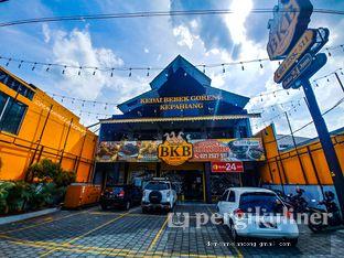 Foto review Bebek BKB oleh Demen Melancong 6