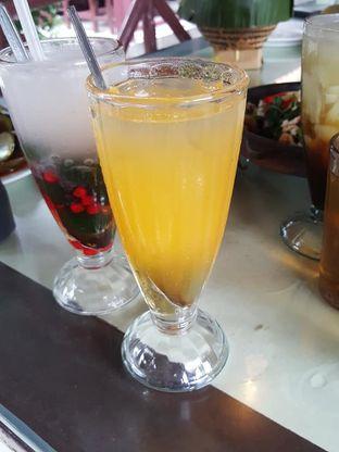 Foto 12 - Makanan di RM Pondok Lauk oleh Stallone Tjia (@Stallonation)