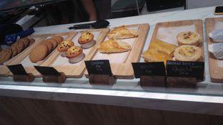 Foto 9 - Makanan di Crema Sweet and Savoury oleh Review Dika & Opik (@go2dika)