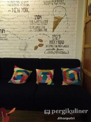 Foto 5 - Interior di Suave oleh Jihan Rahayu Putri